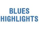 Blues Highlights header.