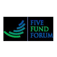 Five Fund Forum
