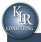 KLR Consulting
