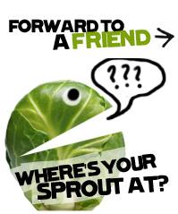 http://thesprout.forwardtomyfriend.com/r-juilbdltd-963CCC4C-mlyjutl-l-y